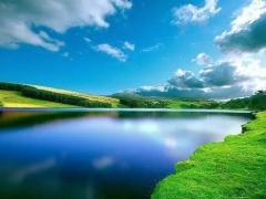7月1日《河北省生态环境保护条例》正式施行