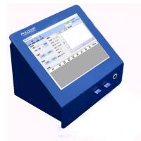 普洛帝便携式水质粒子监测仪 PLD-0203