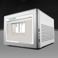 普洛帝台式水质粒子检测仪 OPC-1800