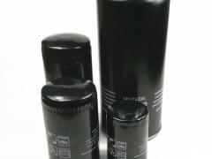 空压机油格滤芯故障排除方法