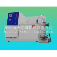 SH/T0429  润滑脂与合成橡胶相容性测试仪