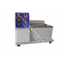 SH/T0122 润滑脂滚筒安定性测试仪