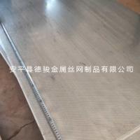 批发订制镀锌冲孔网 冲孔板洞洞板 不锈钢过滤筛板圆孔网