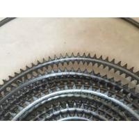 石家庄静电除尘器配件鱼骨线材质规格数量