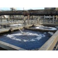 陕西农村污水处理设备泰源客户至上