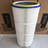 阿特拉斯D-55钻机吸尘 除尘滤芯 厂家直销价格合理