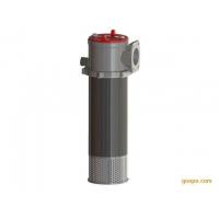 RFB系列直回自封式磁性回油过滤器