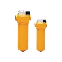 ZU-A、QU-A、WU-A、XU-A系列回油过滤器