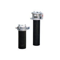 GP、WY系列磁性回油过滤器
