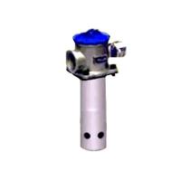 LXZS自封式磁性回油过滤器