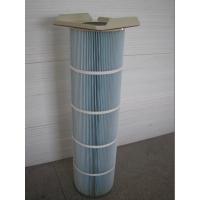 除尘滤芯-各种分类