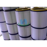 木浆纸纤维空气滤芯TYK32100