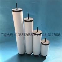 现货销售众德真空泵滤芯滤芯ZD7180021