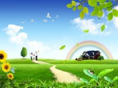 生态环境部发布《中国公民生态环境与健康素养》