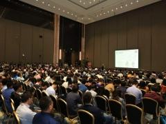 VASSCAA-10暨中国真空学会2020学术年会会议通知