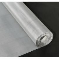304不锈钢过滤网_质量可靠