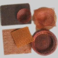 铁水过滤网_钢水过滤网_铝液过滤网_铸造过滤网生产厂家