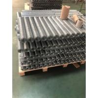 钢板网_钢板网规格_钢板网生产厂家