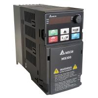 台达变频器MS300,C2000变频器,CP2000变频器