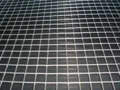不锈钢电焊网的规格及分类