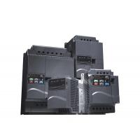 深圳台达变频器VFD-EL,VFD-E变频器,C200变频器