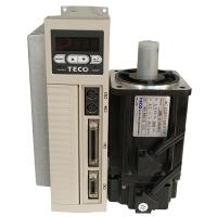 TECO东元伺服电机,东元伺服驱动器,深圳恒业自动化设备批发