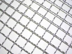 304不锈钢丝网和热镀锌丝网耐腐蚀性哪个更强?