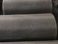 不锈钢丝网的使用寿命与哪些因素有关