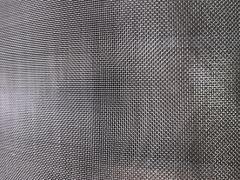 拉伸型不锈钢筛网与平顶型不锈钢筛网介绍