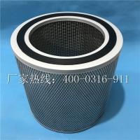 数控机床油雾分离器滤芯 - 油雾回收机滤芯 - 生产厂家