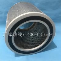 机床滤芯 - CNC机床烟雾滤芯 - 机床滤芯生产厂家