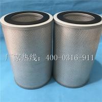 数控机床油烟过滤器滤芯 - CNC机床滤芯 - 生产厂家