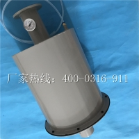 真空泵排烟过滤器 - 真空泵排雾过滤器 - 生产厂家