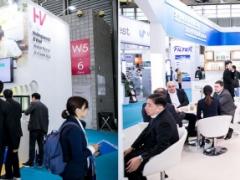 第八届亚洲过滤与分离工业展览会,2020不可错过的过滤行业盛会