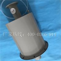 H150真空泵过滤器_H150真空泵过滤器生产厂家