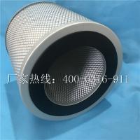 H150真空泵过滤器_滑阀泵滤芯_真空泵过滤器厂家