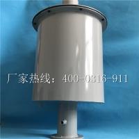 现货批发_H150真空泵过滤器_真空泵过滤器生产厂家