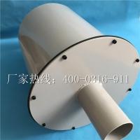 H150真空泵过滤器_真空泵过滤器批发_真空泵过滤器厂家