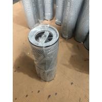徐工泵车滤芯EF-108A