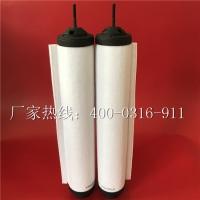 971431121_971431121莱宝真空泵滤芯生产厂家