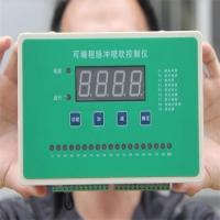 QYM系列可编程脉冲喷吹控制仪