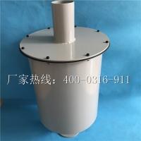 真空泵过滤器_真空泵过滤器生产厂家_在线报价