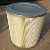 除尘滤芯-非标定制