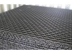 影响锰钢筛网使用成本的主要因素