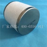 日本SMC滤芯_日本SMC滤芯型号_交货及时