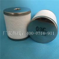 AME-EL250_日本SMC滤芯_空压机精密滤芯厂家