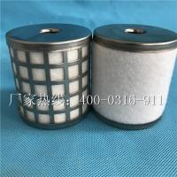 AME-EL450_日本SMC滤芯_空压机精密滤芯厂家