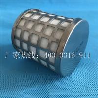 AMF-EL650_日本SMC滤芯_空压机精密滤芯批发