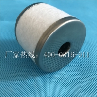 AMF-EL450_日本SMC滤芯_空压机精密滤芯批发