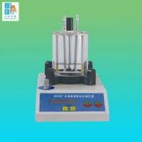 GB/T4507石油沥青软化点测定器